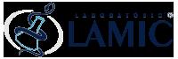 Laboratório Lamic